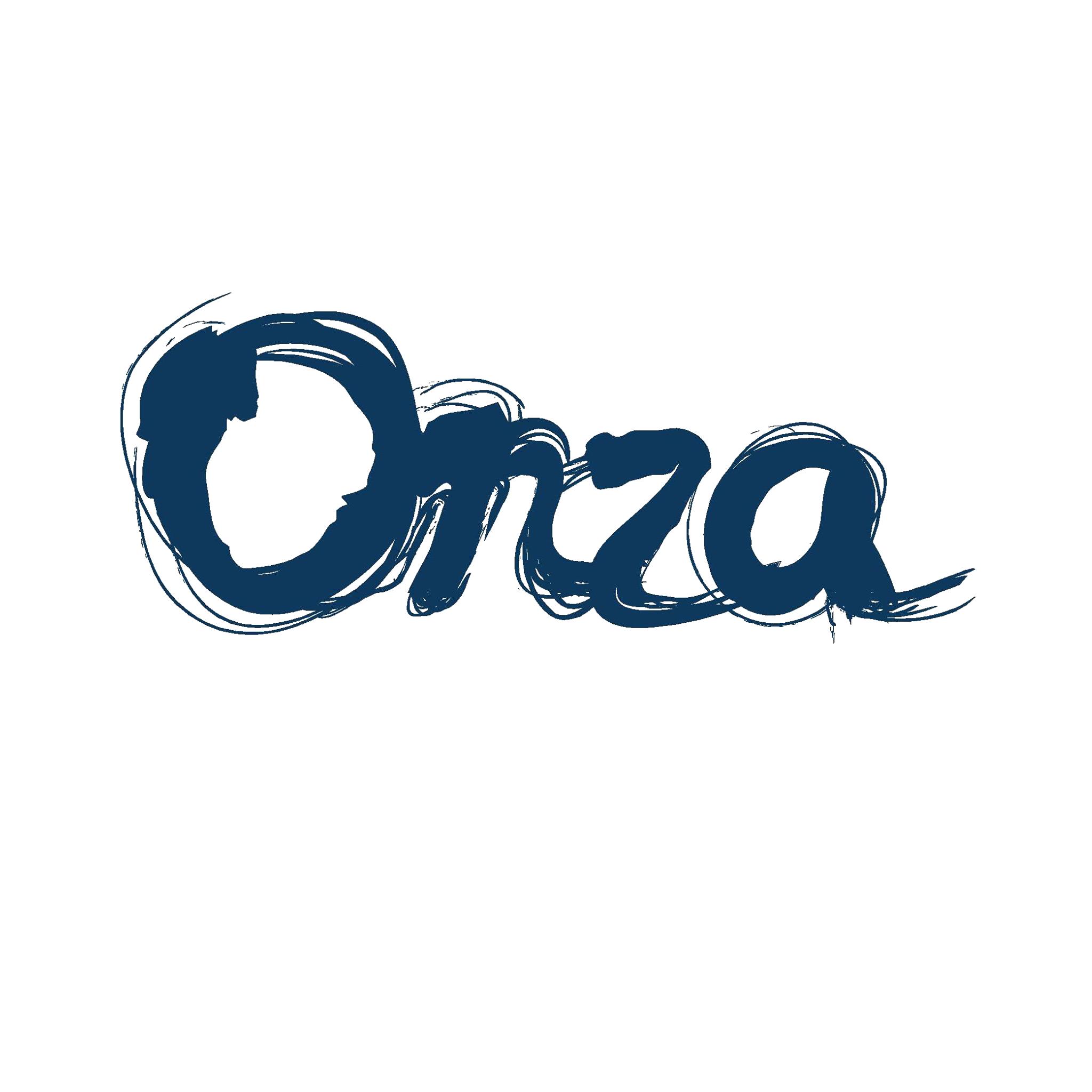 אונזה