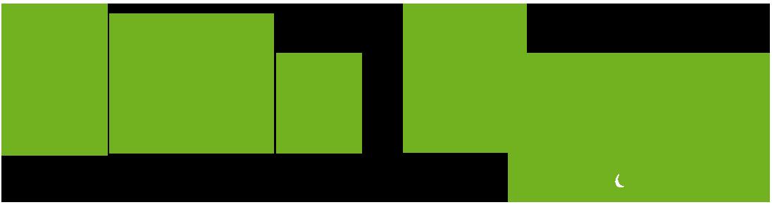 babayaga-logo copy