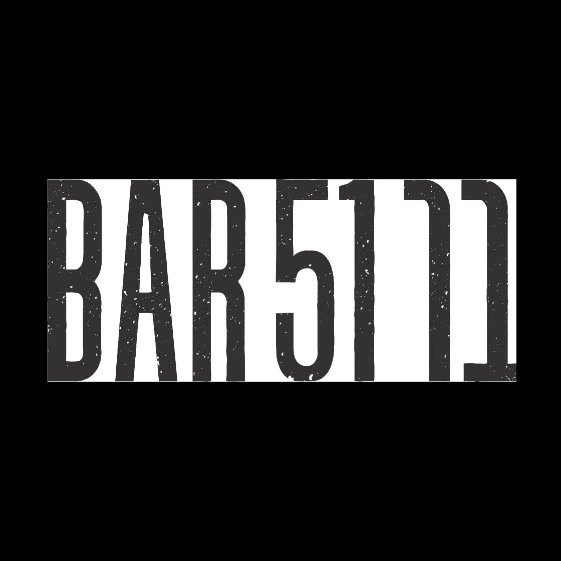 bar51 black