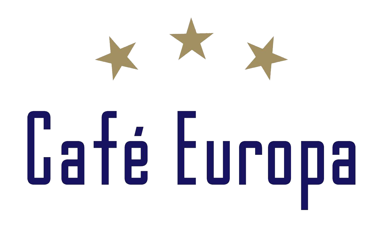 cafeeurope