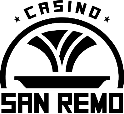 casinosanremo