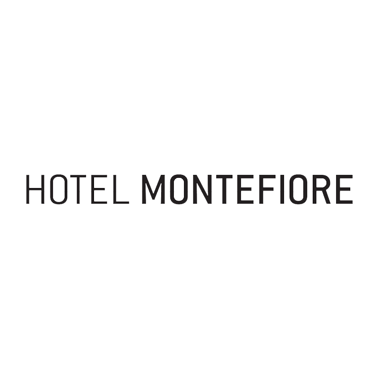 hotelmontefiore