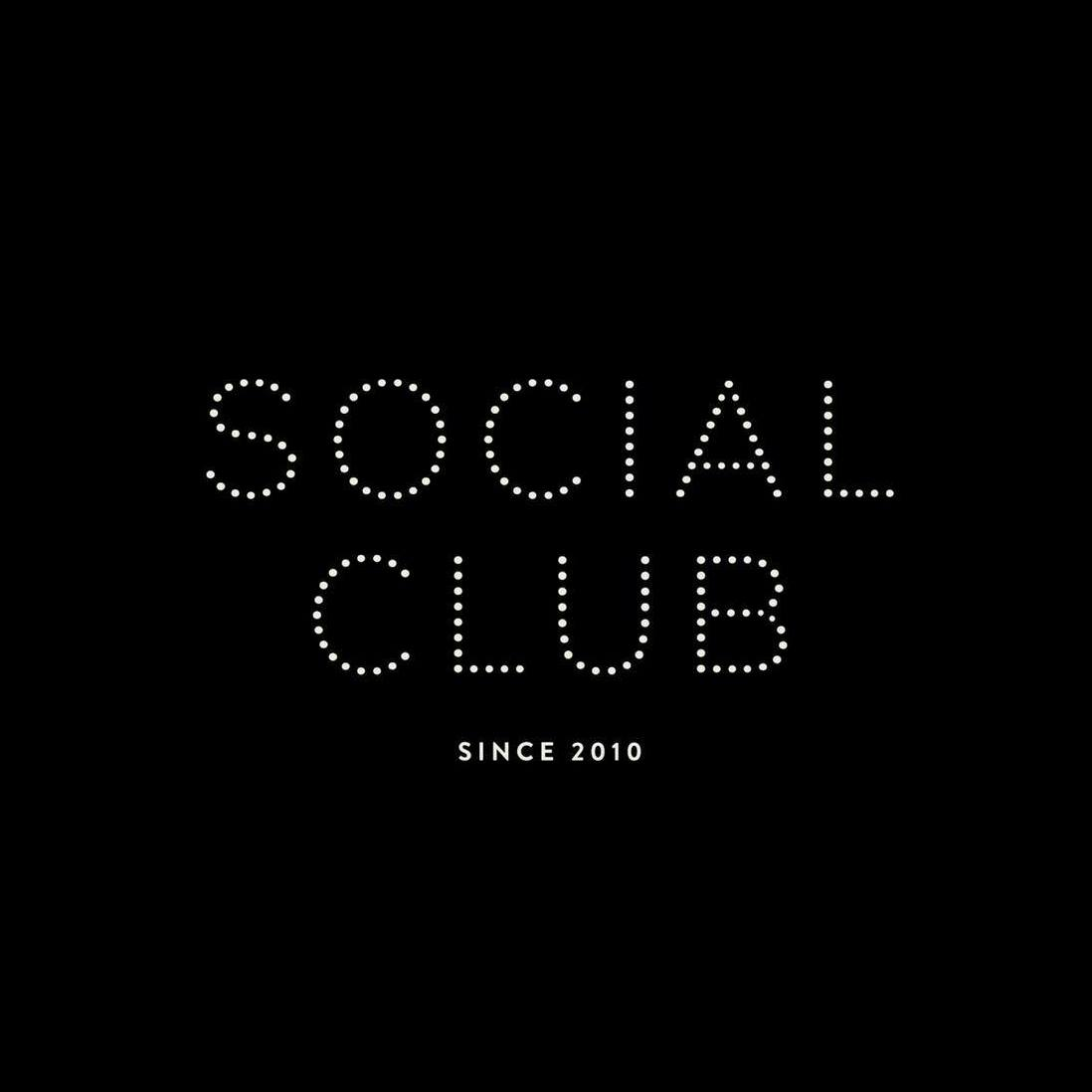 social club with bg