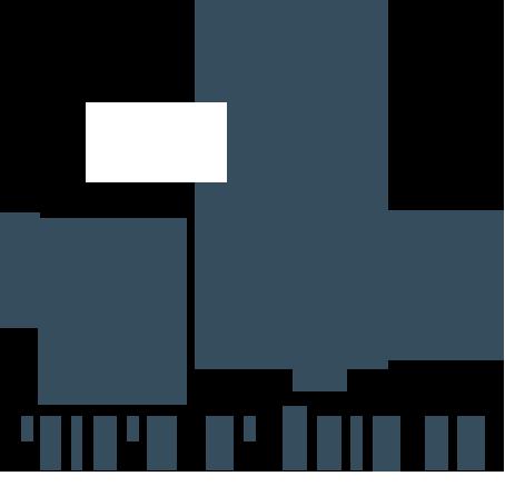 logo אלבי