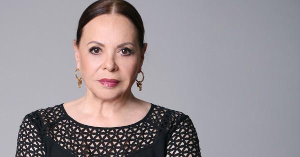 גילה אלמגור בראיון מיוחד: המחויבות שלי לבמה היא נצחית