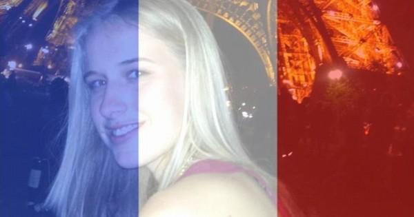 ניצולת הפיגוע בפריז: העמדתי פני מתה