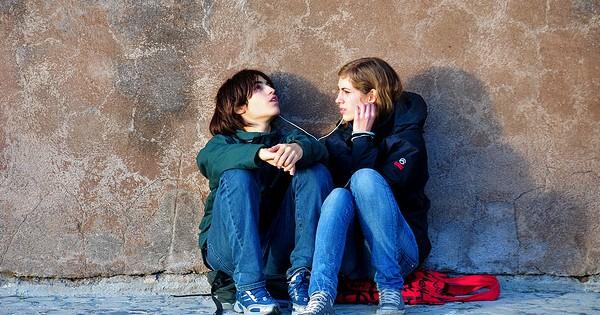 מיזם חברתי ראשון מסוגו עבור בני נוער במצוקה