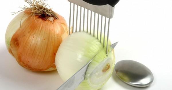המוצרים שאתם צריכים במטבח שלכם