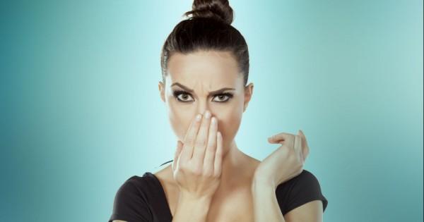 7 דרכים פשוטות ומפתיעות להיפטר מריח לא נעים מהפה