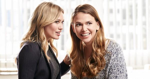 צעירה יותר: להתחפש לבת 26 כדי לחזור לשוק העבודה