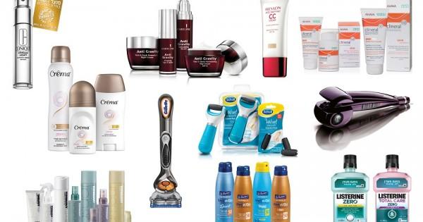 10 מוצרי השנה
