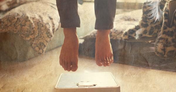 בלי דיאטה או מאמצים מיוחדים: כך תרדו 5 קילו בשנה
