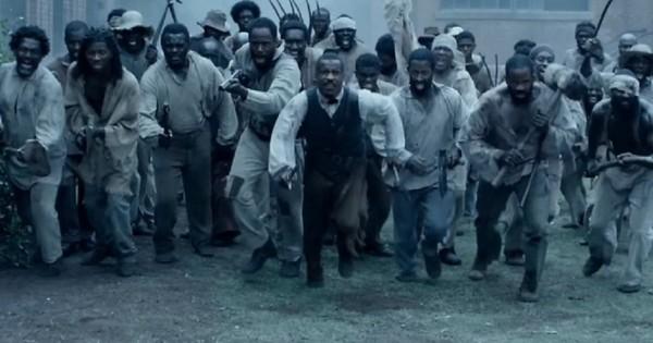 המחאה נגד הסרט 'הולדת אומה' תופסת תאוצה