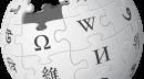 ויקיפדיה: עדיין עולם של גברים