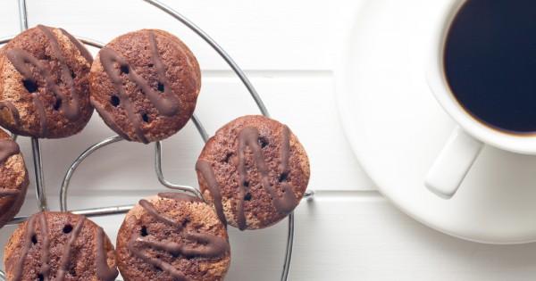 כשר לפסח: עוגיות ניו-יורק-סופר-פאדג'-גאנק