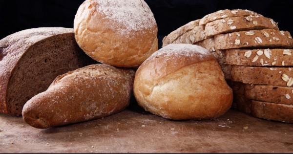 בטוחים שקניתם לחם מקמח מלא?