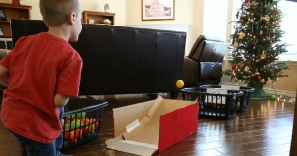 5 פעילויות DIY עם הילדים לקראת פסח