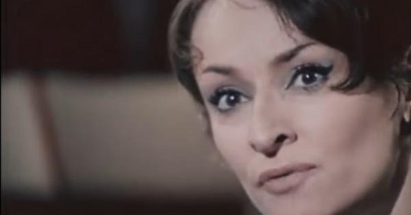 ברברה, הזמרת הצרפתייה הנערצת שהסתירה עבר נוראי כניצולת שואה