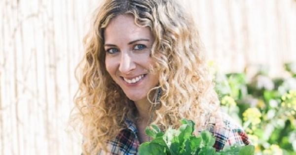 בון מירי: חוויה צבעונית בסדנת אוכל בריא