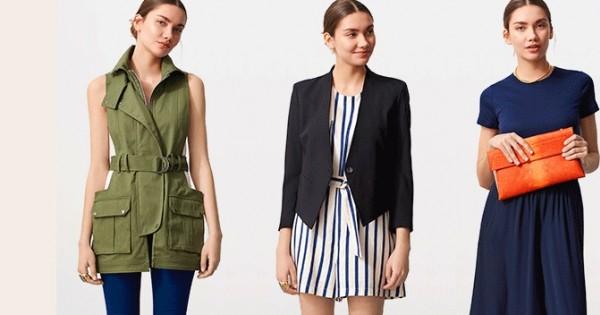 השכרת בגדי מעצבים ליומיום היא הדבר הבא בעולם האופנה