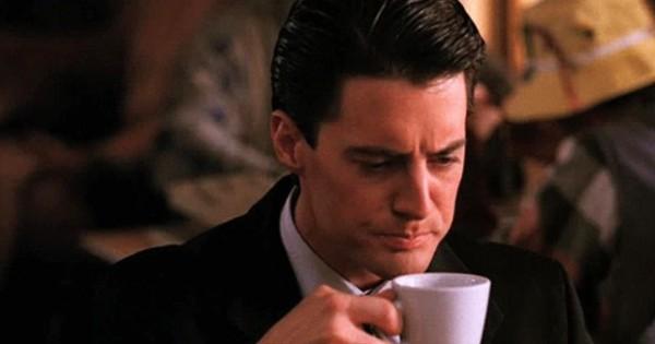 ויטה קוקו: המשקה שיעזור לכם להפחית בצריכת הקפה