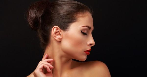 7 דברים מוזרים שמדליקים נשים