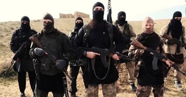 """כבר לא ארגון הטרור העשיר בעולם: הירידה הדרמטית של דאע""""ש מנכסיו"""