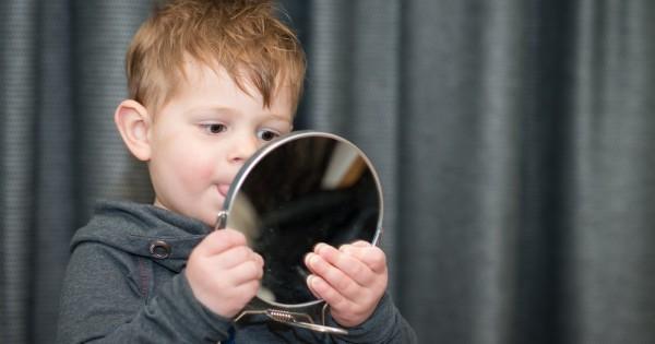אני שמן ומכוער: מחקר חדש מצא שילדים מפתחים דימוי גוף שלילי כבר בגילאי 3-4