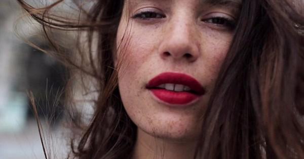 כריסטיאן לובוטין מציגים: הפנים החדשות של היופי