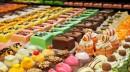 מתוק וישראלי: 6 השוקולטיירים שכדאי להכיר