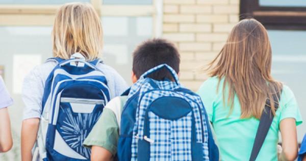 3 שיעורים חשובים שלא מלמדים בבית ספר