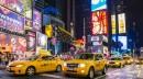בלי טלפון ובלי הצקות: 24 שעות לבד לגמרי בניו יורק