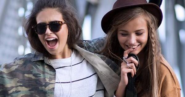 מי עומד מאחורי אתר האופנה המצליח בארץ?