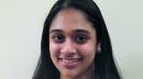 נערה בת 13 תשים קץ לבריונות רשת