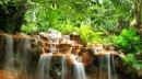 אם יש גן עדן: 5 אתרי חובה בקוסטה ריקה
