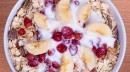 מה לאכול כדי להוריד את רמת הכולסטרול