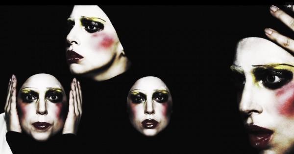 ליידי גאגא משחררת קליפ קשה ופרובוקטיבי לצפייה