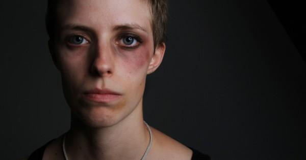 ישראל: 200,000 נשים נפגעות אלימות