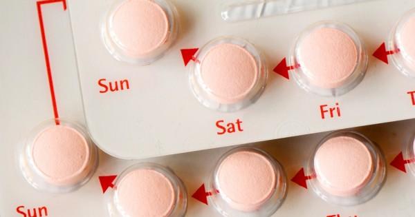 מחקר: גלולות למניעת הריון מונעות סרטן הרחם