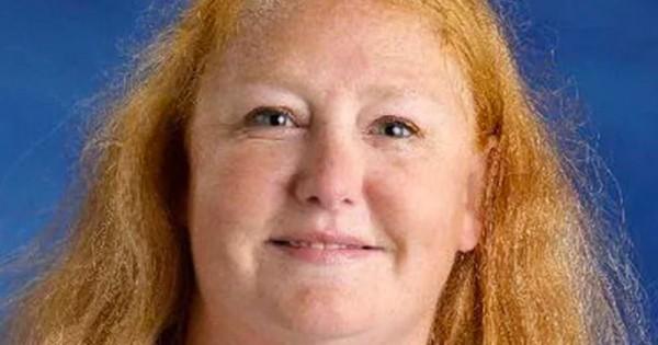 מורה בתיכון מואשמת בהתעללות מילולית ורגשית בתלמידיה