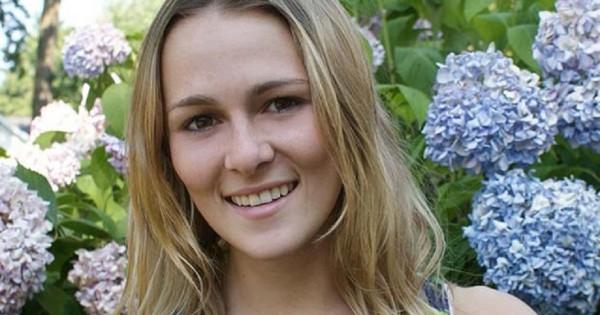 היזמית הצעירה שהקימה אתר שווה מיליונים בגיל 16