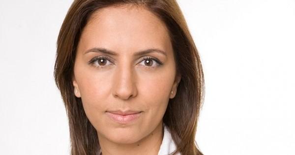 גילה גמליאל: השרה שעושה נזק לנשים