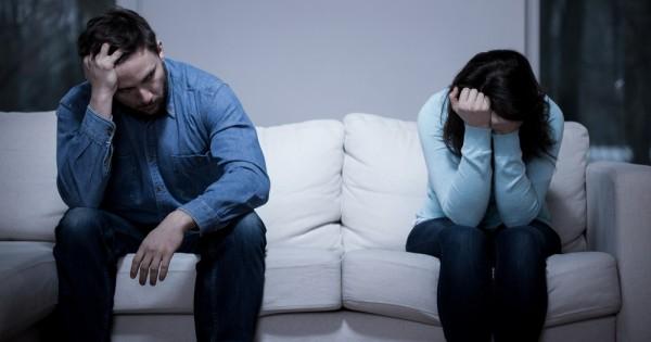 המטרה: להתגרש בשלום, בלי מלחמות עולם מיותרות