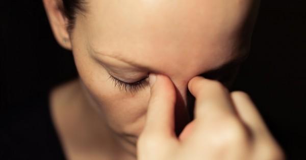 היריון לא רצוי: נשים מספרות חוויות מוועדת הפלות