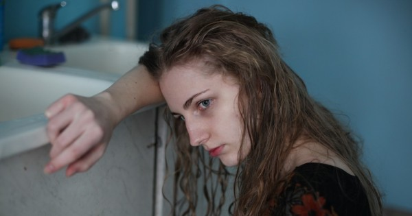 להפיל או להשאיר? נשים שנכנסו להיריון כתוצאה מאונס מספרות על ההחלטה