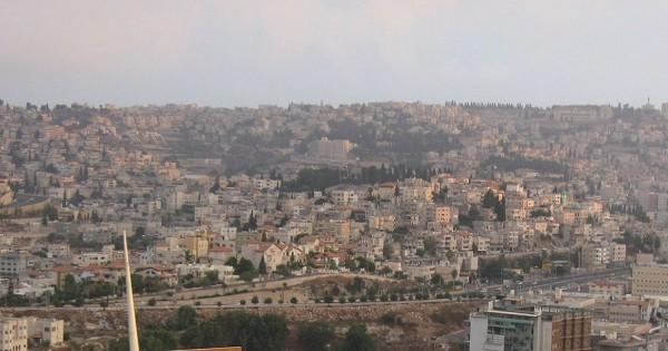 סיליקון ואדי: כך נראית סצנת ההייטק הערבי הצומחת בישראל