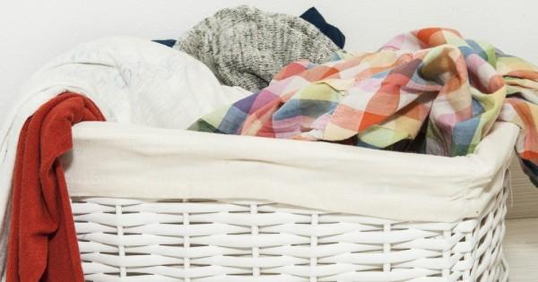 10 טיפים גאוניים לכביסה שאתם חייבים להכיר