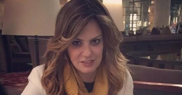 שלהבת חסדיאל: הדרייב שלי כנראה לא יודע להיגמר
