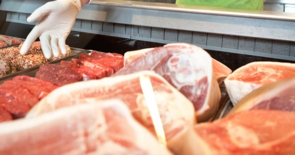 6 דברים שכדאי לברר לפני שקונים עוף