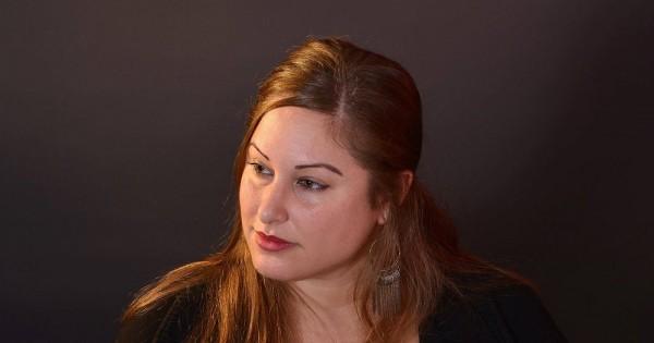 אלהוריות: 5 נשים שלא רוצות להיות אמהות מדברות